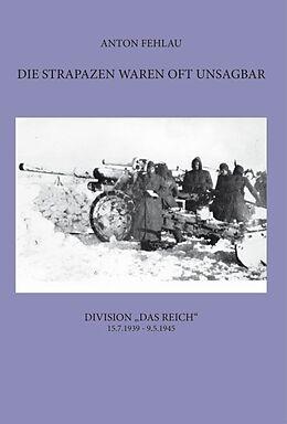 Cover: https://exlibris.azureedge.net/covers/9783/9555/1087/9/9783955510879xl.jpg