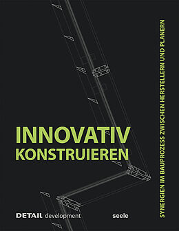 Cover: https://exlibris.azureedge.net/covers/9783/9555/3008/2/9783955530082xl.jpg