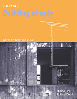 Cover: https://exlibris.azureedge.net/covers/9783/9555/3166/9/9783955531669xl.jpg