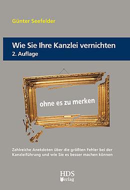 Cover: https://exlibris.azureedge.net/covers/9783/9555/4165/1/9783955541651xl.jpg