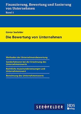 Cover: https://exlibris.azureedge.net/covers/9783/9555/4339/6/9783955543396xl.jpg