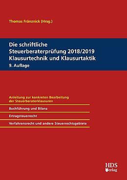 Cover: https://exlibris.azureedge.net/covers/9783/9555/4376/1/9783955543761xl.jpg