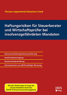 Cover: https://exlibris.azureedge.net/covers/9783/9555/4497/3/9783955544973xl.jpg