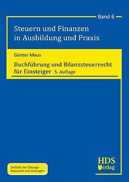 Cover: https://exlibris.azureedge.net/covers/9783/9555/4505/5/9783955545055xl.jpg