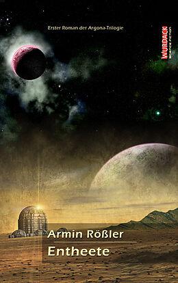 Cover: https://exlibris.azureedge.net/covers/9783/9555/6097/3/9783955560973xl.jpg