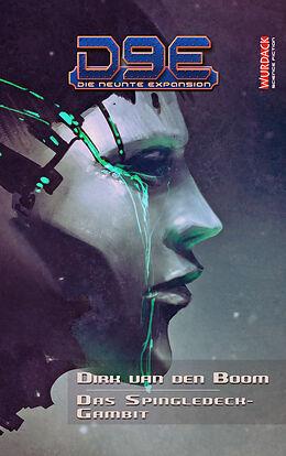Cover: https://exlibris.azureedge.net/covers/9783/9555/6124/6/9783955561246xl.jpg