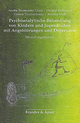 Cover: https://exlibris.azureedge.net/covers/9783/9555/8009/4/9783955580094xl.jpg