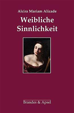 Cover: https://exlibris.azureedge.net/covers/9783/9555/8067/4/9783955580674xl.jpg