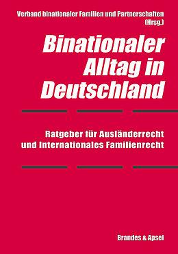 Cover: https://exlibris.azureedge.net/covers/9783/9555/8101/5/9783955581015xl.jpg