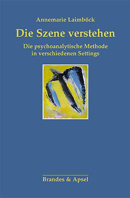 Cover: https://exlibris.azureedge.net/covers/9783/9555/8153/4/9783955581534xl.jpg
