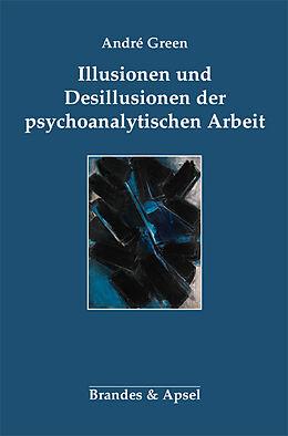 Cover: https://exlibris.azureedge.net/covers/9783/9555/8191/6/9783955581916xl.jpg