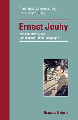 Cover: https://exlibris.azureedge.net/covers/9783/9555/8201/2/9783955582012xl.jpg