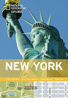 Cover: https://exlibris.azureedge.net/covers/9783/9555/9136/6/9783955591366xl.jpg