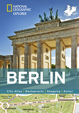 Berlin [Version allemande]
