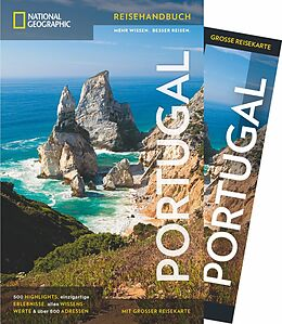 Cover: https://exlibris.azureedge.net/covers/9783/9555/9244/8/9783955592448xl.jpg