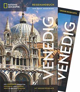 Cover: https://exlibris.azureedge.net/covers/9783/9555/9251/6/9783955592516xl.jpg