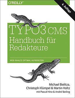 Cover: https://exlibris.azureedge.net/covers/9783/9556/1186/6/9783955611866xl.jpg