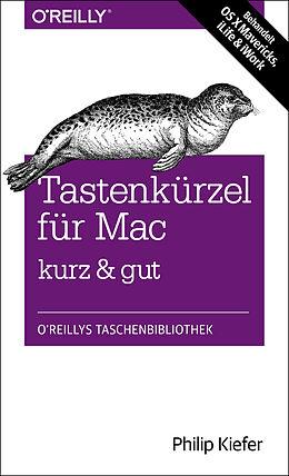 Cover: https://exlibris.azureedge.net/covers/9783/9556/1662/5/9783955616625xl.jpg