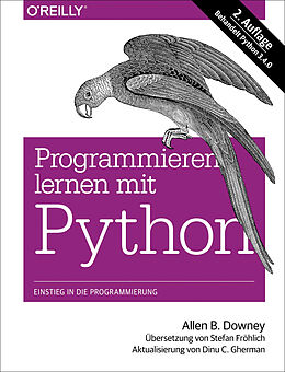 Cover: https://exlibris.azureedge.net/covers/9783/9556/1806/3/9783955618063xl.jpg