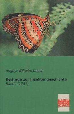 Cover: https://exlibris.azureedge.net/covers/9783/9556/2006/6/9783955620066xl.jpg