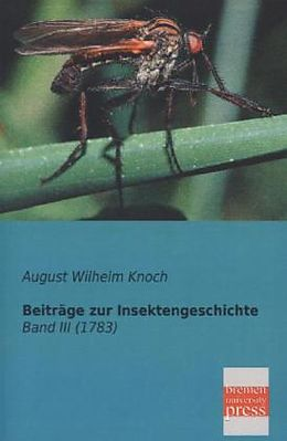 Cover: https://exlibris.azureedge.net/covers/9783/9556/2007/3/9783955620073xl.jpg