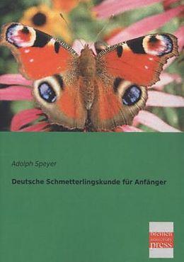 Cover: https://exlibris.azureedge.net/covers/9783/9556/2029/5/9783955620295xl.jpg