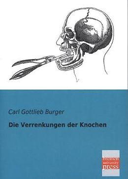 Cover: https://exlibris.azureedge.net/covers/9783/9556/2051/6/9783955620516xl.jpg