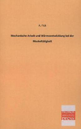 Cover: https://exlibris.azureedge.net/covers/9783/9556/2058/5/9783955620585xl.jpg