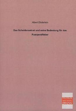 Cover: https://exlibris.azureedge.net/covers/9783/9556/2075/2/9783955620752xl.jpg