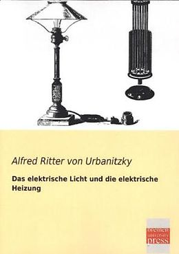 Cover: https://exlibris.azureedge.net/covers/9783/9556/2138/4/9783955621384xl.jpg