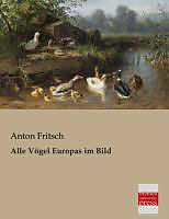 Cover: https://exlibris.azureedge.net/covers/9783/9556/2140/7/9783955621407xl.jpg