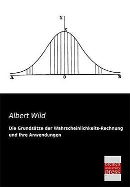 Cover: https://exlibris.azureedge.net/covers/9783/9556/2196/4/9783955621964xl.jpg