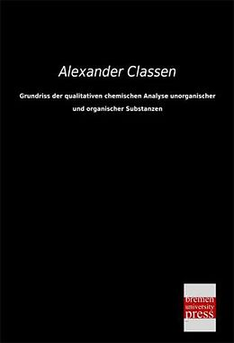 Cover: https://exlibris.azureedge.net/covers/9783/9556/2197/1/9783955621971xl.jpg