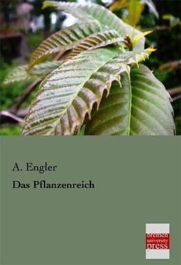 Cover: https://exlibris.azureedge.net/covers/9783/9556/2256/5/9783955622565xl.jpg