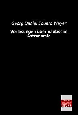 Cover: https://exlibris.azureedge.net/covers/9783/9556/2285/5/9783955622855xl.jpg