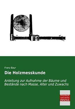 Cover: https://exlibris.azureedge.net/covers/9783/9556/2375/3/9783955623753xl.jpg
