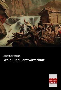 Cover: https://exlibris.azureedge.net/covers/9783/9556/2398/2/9783955623982xl.jpg