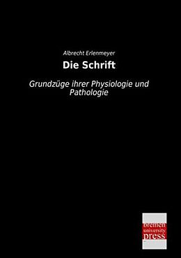 Cover: https://exlibris.azureedge.net/covers/9783/9556/2442/2/9783955624422xl.jpg