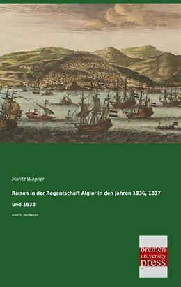 Cover: https://exlibris.azureedge.net/covers/9783/9556/2503/0/9783955625030xl.jpg