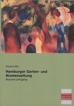 Cover: https://exlibris.azureedge.net/covers/9783/9556/2651/8/9783955626518xl.jpg