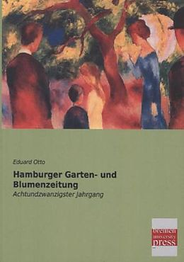 Cover: https://exlibris.azureedge.net/covers/9783/9556/2658/7/9783955626587xl.jpg