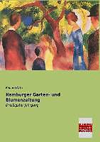 Cover: https://exlibris.azureedge.net/covers/9783/9556/2659/4/9783955626594xl.jpg
