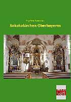 Cover: https://exlibris.azureedge.net/covers/9783/9556/2724/9/9783955627249xl.jpg