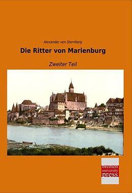 Cover: https://exlibris.azureedge.net/covers/9783/9556/2725/6/9783955627256xl.jpg