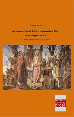 Cover: https://exlibris.azureedge.net/covers/9783/9556/2733/1/9783955627331xl.jpg
