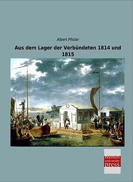 Cover: https://exlibris.azureedge.net/covers/9783/9556/2743/0/9783955627430xl.jpg