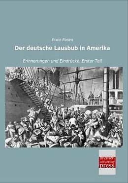 Cover: https://exlibris.azureedge.net/covers/9783/9556/2770/6/9783955627706xl.jpg