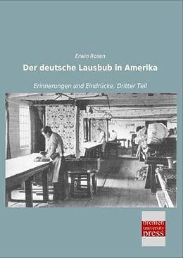 Cover: https://exlibris.azureedge.net/covers/9783/9556/2772/0/9783955627720xl.jpg