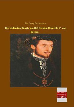 Cover: https://exlibris.azureedge.net/covers/9783/9556/2773/7/9783955627737xl.jpg