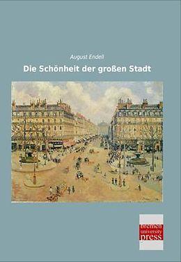 Cover: https://exlibris.azureedge.net/covers/9783/9556/2777/5/9783955627775xl.jpg